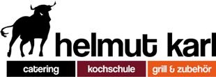 helmutkarl_logo
