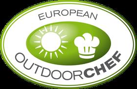 outdoorchef-logo_2014_high-png__280x182_q85
