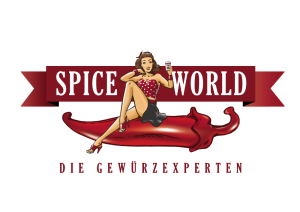 spiceworld_logo_vector-png_1000px
