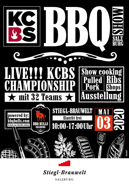 KCBS_BBQ-SHOW_SBG_2020_A5_RZ.jpg